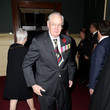 Duke Of Gloucester The Queen And Members Of The Royal Family Attend The Royal British Legion Festival Of Remembrance