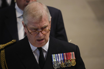Duke of York Somme 100 Commemorations Take Place in Manchester