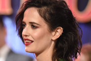 Eva Green Photos Photo