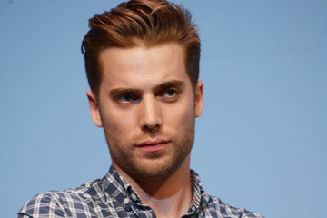 dustin milligan 2014dustin milligan photos, dustin milligan imdb, dustin milligan height, dustin milligan instagram, dustin milligan dating, dustin milligan, dustin milligan and jessica stroup, dustin milligan 90210, dustin milligan amanda crew, dustin milligan wife, dustin milligan 2014, dustin milligan wiki, dustin milligan x company, dustin milligan shirtless, dustin milligan girlfriend list, dustin milligan movies and tv shows, dustin milligan 2015, dustin milligan net worth, dustin milligan gay, dustin milligan twitter