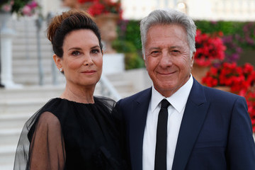 Dustin Hoffman 2017 Pictures, Photos & Images - Zimbio