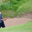 Dustin Johnson 148th Open Championship - Previews