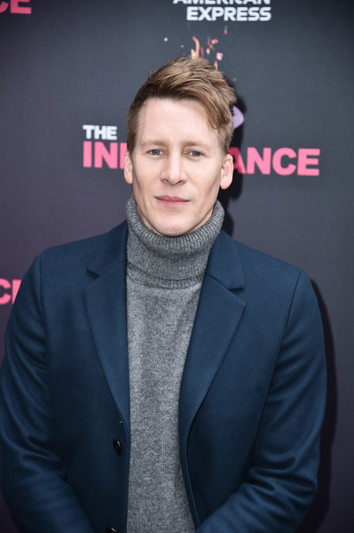'The Inheritance' Opening Night