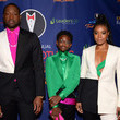 Dwyane Wade Better Brothers Los Angeles' 6th Annual Truth Awards