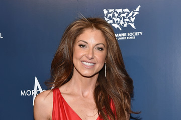 Dylan Lauren 2017 Humane Society Of The United States To The Rescue! New York Gala