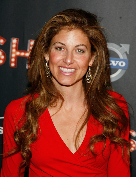 Dylan Lauren Photos Photos Nbc Entertainment The