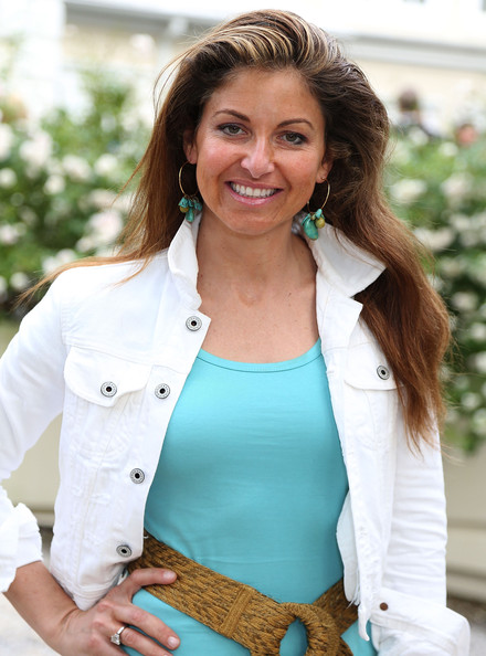 Dylan Lauren Photos 39 The Way Way Back 39 Afterparty In La