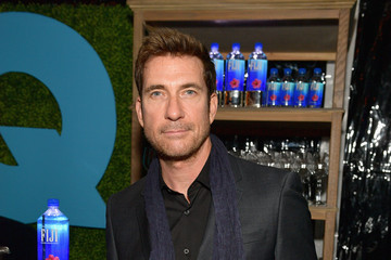 Dylan McDermott 2018 GQ Men Of The Year Party - Inside