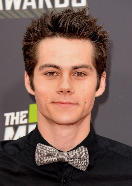 Dylan O'Brien Pictures...
