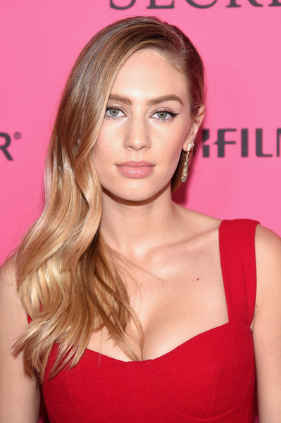 Dylan Penn nude (46 photos), Is a cute Paparazzi, Twitter, cleavage 2019