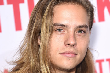 Dylan Sprouse 'Patti Cake$' New York Premiere - Arrivals