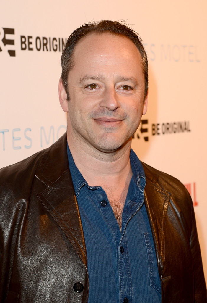 Gil Bellows nude (89 pics), hot Fappening, YouTube, legs 2017