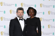 Andy Serkis Photos - 565 of 1575 Photo