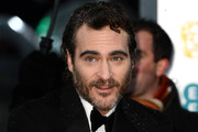 Joaquin Phoenix - Celebrities Who Were Once in Cults