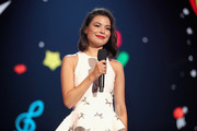 Miranda Cosgrove Photos Photo
