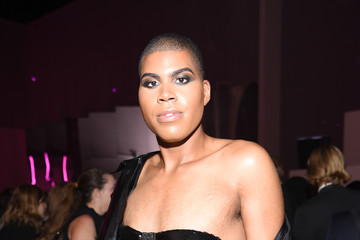 EJ Johnson Tom Ford Spring/Summer 2018 Runway Show - After Party