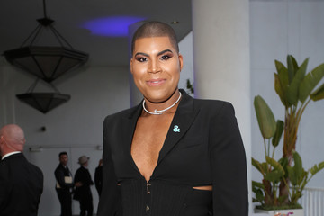EJ Johnson Ketel One Family-Made Vodka, A Longstanding Ally Of The LGBTQ Community, Stands As A Proud Partner Of The GLAAD Media Awards