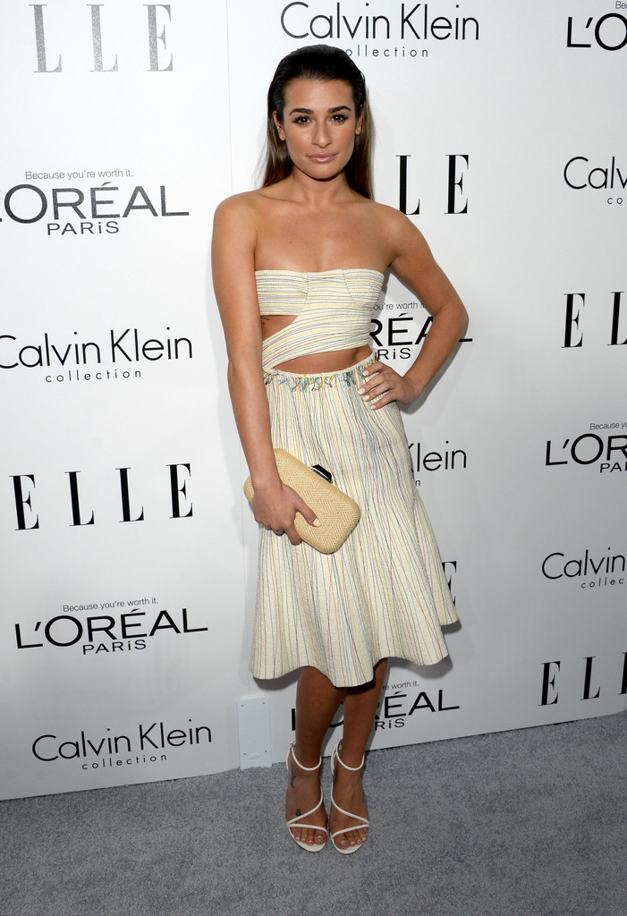 http://www1.pictures.zimbio.com/gi/ELLE+20th+Annual+Women+Hollywood+Celebration+RzYc7UaVUG0x.jpg
