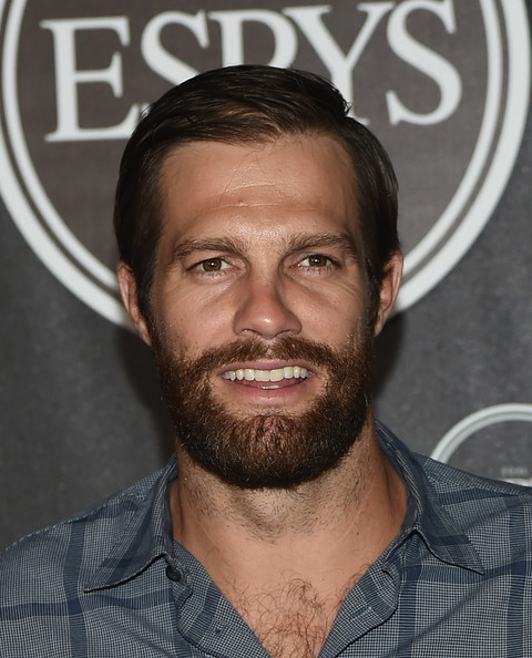 geoff stults actor