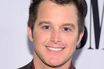 Easton Corbin 62nd Annual BMI Country Awards