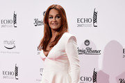 Andrea Berg Photos Photo