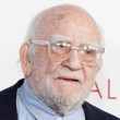 Ed Asner Television Academy's 25th Hall Of Fame Induction Ceremony