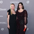 Ed Begley Jr. 2019 Baby2Baby Gala Presented By Paul Mitchell - Red Carpet