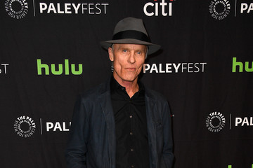 "Ed Harris The Paley Center For Media's 34th Annual PaleyFest Los Angeles - ""Westworld"" - Arrivals"