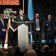 Ed Helms 2019 Writers Guild Awards L.A. Ceremony - Inside