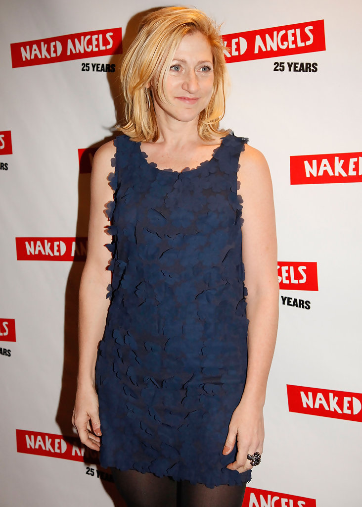 Edie Falco Nude Pictures http://www.zimbio.com/photos/Edie+Falco/Naked+Angels+25th+Anniversary+Gala+One+Ball/45m82rfAkwr