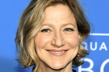 Edie Falco 2017 NBCUniversal Upfront