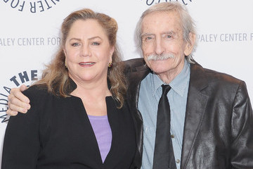 Edward Albee 'The Stages Of Edward Albee' at the Paley Center