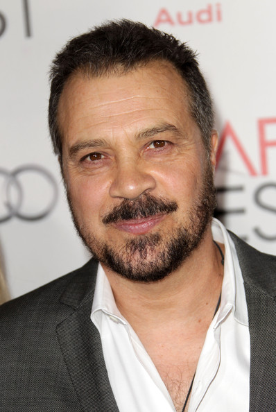 Edward Zwick Net Worth