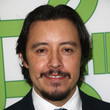 Efren Ramirez HBO's Official Golden Globe Awards After Party - Arrivals