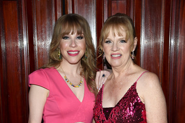Eileen Bigsby Breast Cancer Research Foundation Hosts Hot Pink Party - Inside