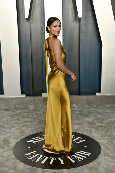 2020 Vanity Fair Oscar Party Hosted By Radhika Jones - Arrivals