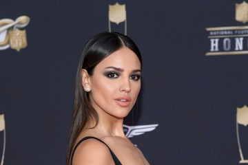 Eiza González 9th Annual NFL Honors - Arrivals