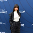 Eiza González The Hollywood Reporter's Empowerment In Entertainment Event 2019 - Arrivals