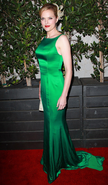 1st Annual Diamonds Not Fur Gala To Benefit SPCALA - Arrivals