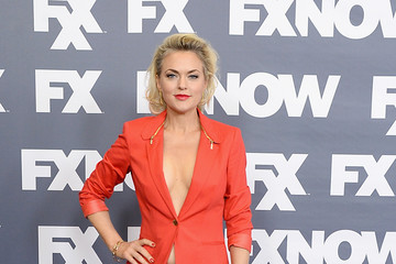 Elaine Hendrix FX Networks TCA 2016 Summer Press Tour