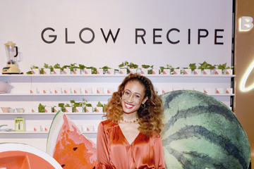 Elaine Welteroth SEPHORiA: House of Beauty - Session Four