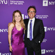 Eleanor Columbus New York University Tisch School Of The Arts 2018 Gala