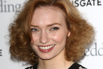 eleanor tomlinson white queen