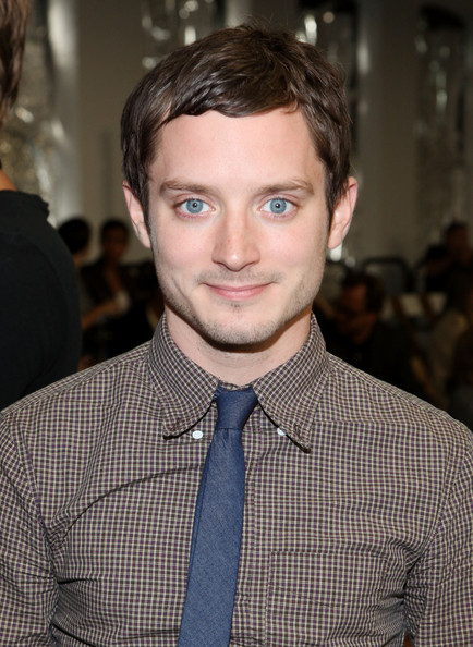 elijah-wood-the-lord-of-the-rings-the-two-towers