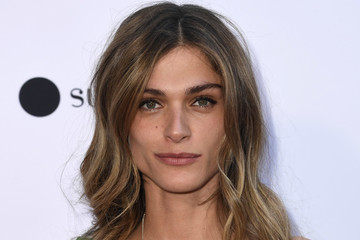 Elisa Sednaoui The Daily Front Row's 5th Annual Fashion Los Angeles Awards - Arrivals