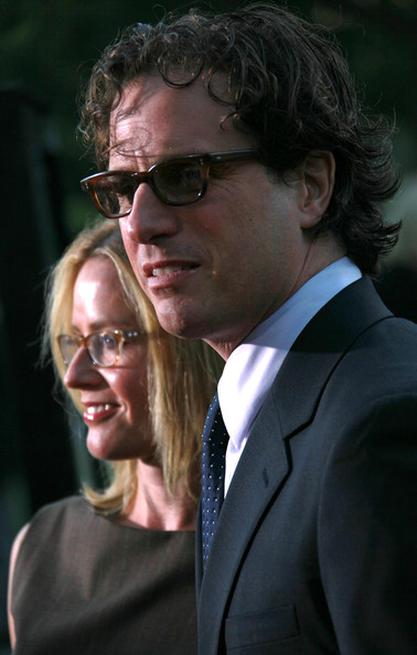 davis guggenheim an inconvenient truth