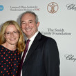 Elisabeth Shue Transformative Medicine of USC: Rebels With A Cause GALA