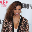Elise Neal 28th Annual Pan African Film And Arts Festival - Opening Night Premiere Of