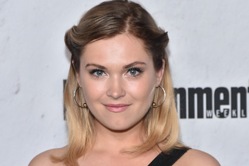 Eliza Taylor Entertainment Weekly Hosts Its Annual Comic-Con Party at FLOAT at the Hard Rock Hotel