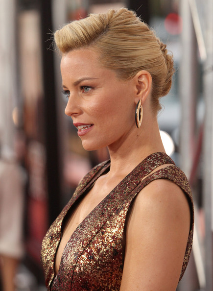 elizabeth banks movies - photo #40